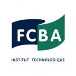 logo-fcba2
