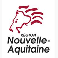 logo_NA-vertical-coul2